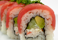 image-hawaiian_roll_51974.jpg