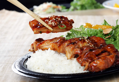 image-spicy-chicken-with-chopstick_42823.jpg