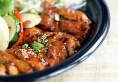 image-spicy-chicken_11452.jpg