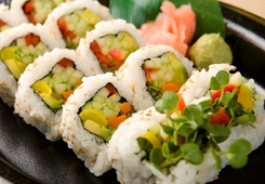 image-vegetable-roll_55606.jpg