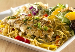 image-yakisoba-noodle-and-chicken-breast_45102.jpg
